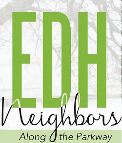 EDH Neighbors - An Exclusive, Direct Mailed Family Magazine