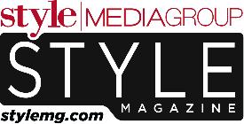 Style Magazine - Folsom & El Dorado Hills