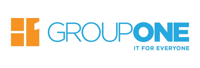 Group One Consulting, Inc.