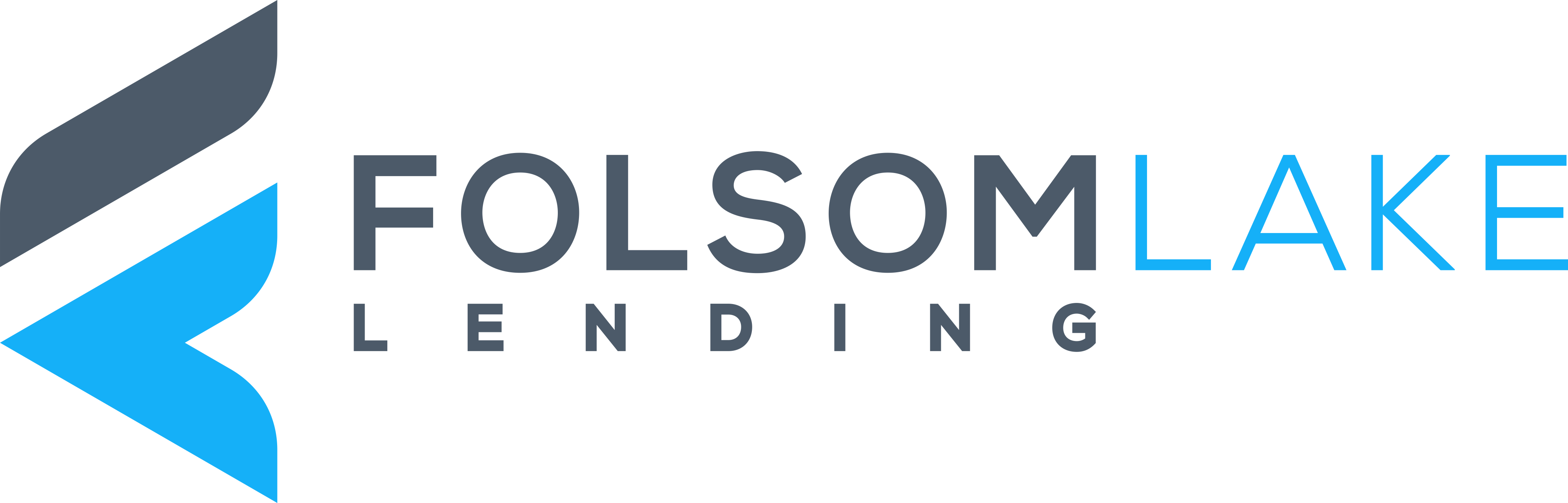 Folsom Lake Lending Inc.