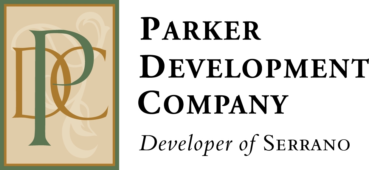 Parker Development Company