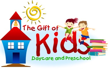 Gift of Kids Daycare and Preschool, The