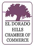 El Dorado Hills Chamber of Commerce